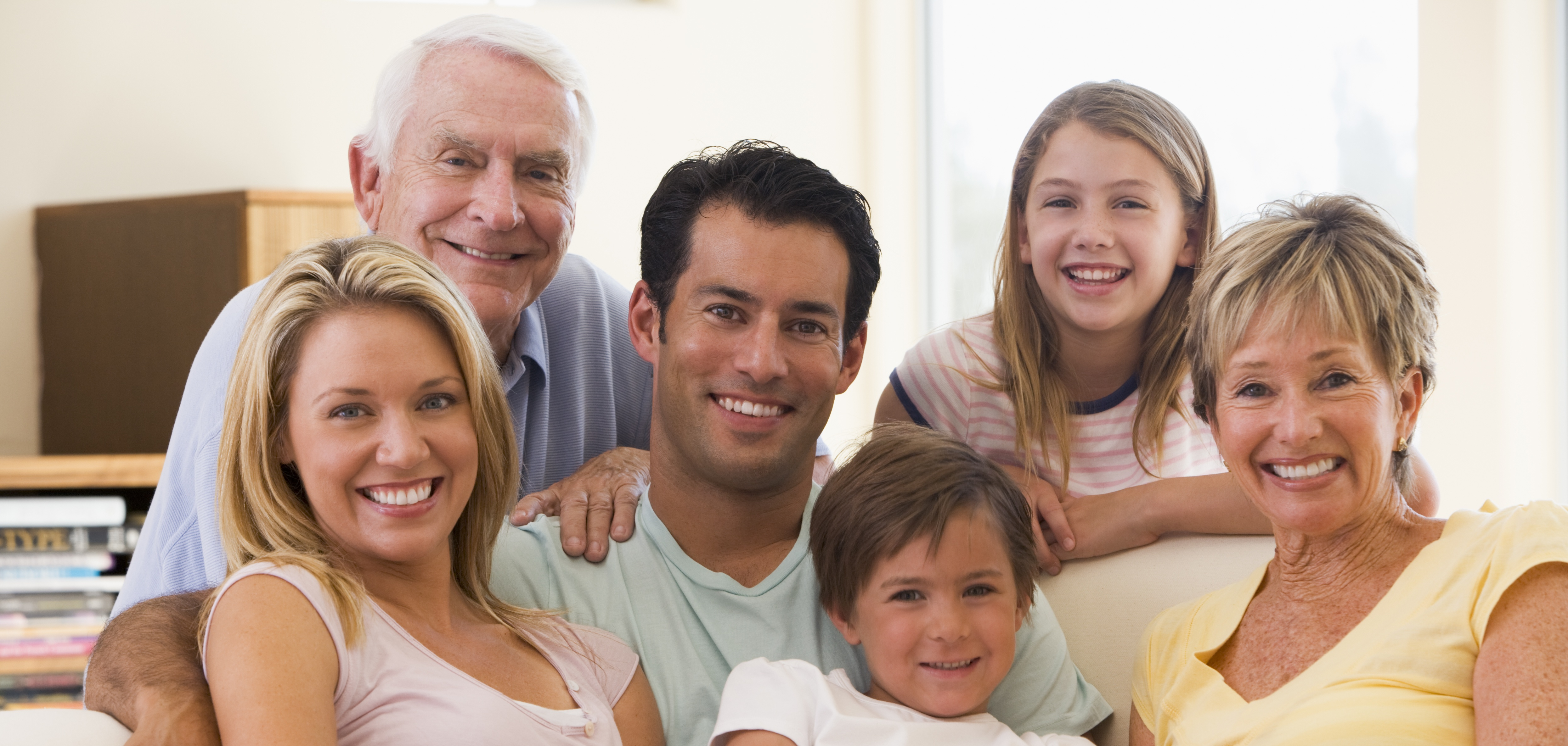 Counseling & Family Enrichment Services